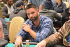 "Daniel ""centrfieldr23"" Lupo Dominates Final Table in Event #9"