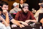 Steve O'Dwyer Wins $3,200 WPTWOC Heads-Up Championship ($135,000)