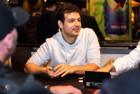 Michael Addamo Wins Event #15 for $374,604