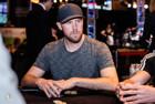 Seth Davies Wins the GGSF Event H-109: $25,500 Sunday Millions ($956,440)