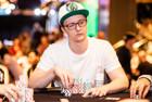 """Kahle """"ROFLshove"""" Burns Wins WCOOP-73-M: $1,050 PLO [6-Max, Main Event] for $133,757"""