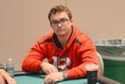 "David ""TheKing411"" Coleman Wins the $400 WPT Online Poker Open Main Event"