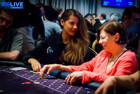 """""""PerfectShade"""" Wins WPT DS #5 - $100,000 High Roller for $32,000"""