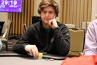"""Brian """"TopCreature"""" Sherrier Wins the partypoker US Network Online Series Event #19: $75,000 GTD NLH Main Event for $21,540"""