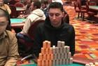 """Frank """"FrankyFunk"""" Funaro Wins partypoker US Network Online Series Event #3: $15,000 GTD PKO ($2,650 + $1,981.25 in Bounties)"""