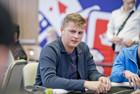 Urmo Velvelt Wins WSOPC Event #9: $315 BOUNTY GIANT ($115,036)
