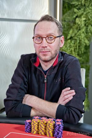 Ermo Kosk