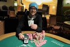 Bradley Hinson Wins First Ring and $209,216 in the WSOP Circuit Rio Main Event
