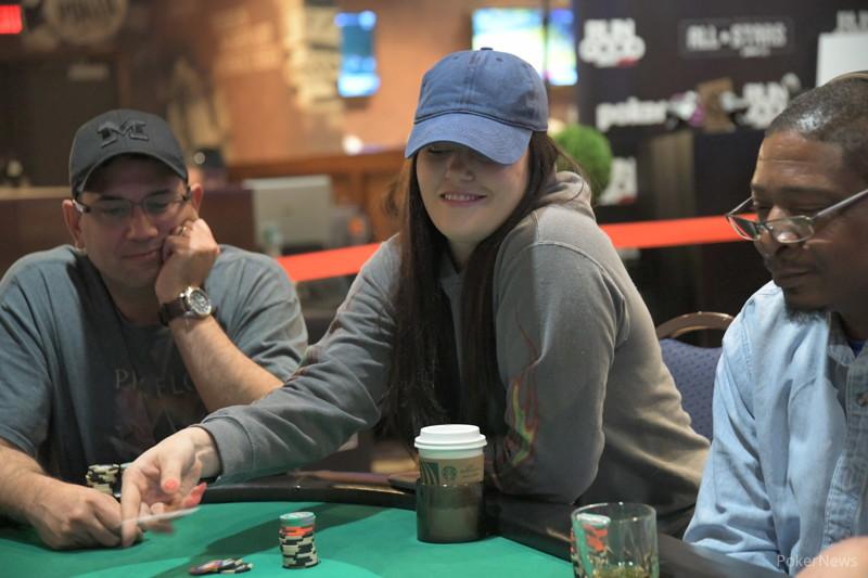 Online casino reviews australia players