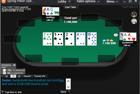"""buckets44"" Wins  Borgata Spring Poker Open Online Series Event #5 HIGH: $15,000 GTD NLH Black Chip Bounty For $8,107"