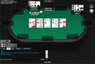"""TheKing411"" Wins 2020 Borgata Spring Poker Open Online Series Main Event ($28,604.70)"