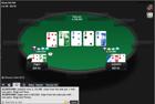 """Eages"" Wins Borgata Spring Poker Open Online Series High Roller ($24,375)"