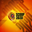 SCOOP2020