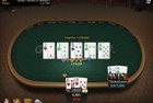 """""""TheMadQueen"""" Wins WSOPC Ring Event 1: COVID Charity 1M Gtd for $269,267"""