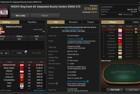 "Justin ""PetitFoxx"" Zhu Wins WSOP Ring Event #3 for $47,529"
