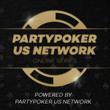 PartyPoker US Network Online Series