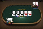 """""""274AS"""" Wins $134,909 Grand Prize By Taking the Monster Stack WSOPC Title"""