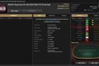 """BlaireauEnColere"" Wins Event #5: BIG $500 $2M Gtd ($330,411)"