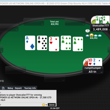 partypoker US Event 6 final hand