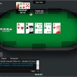"""""""bigcakes1"""" Wins partypoker US Network Online Series Event #14"""