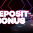 partypokerUS Deposit Bonus