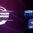 partypoker US Network Online Mini Series