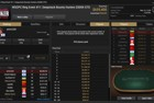 """NeverGambol"" Wins Event #11: Deepstack Bounty Hunters $500K Gtd for $73,088"