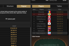 """""""5Dinks4all"""" Wins Event 12: Monster Stack For $126,949"""