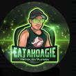 Eatahoagie