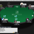Phased Final Table