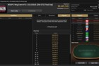 """""""WhiteChick"""" Wins Event #13 for $499,339"""