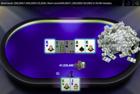 """junijuniorz"" Wins the XL Inferno #32 - $500,000 Main Event ($85,178)"