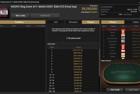 "Germany's ""schimmelgodx"" Wins WSOPC Main Event for $1,271,218"