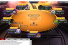 SCOOP-121-H Final Table