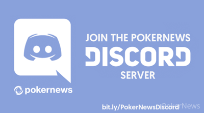 PokerNews Discord