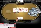 "Louis ""PokeThese"" Lynch Wins 2020 WSOP Online Event #2: $1,000 NLH Deepstack 8-Max ($168,585.95)"