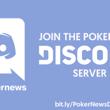 PokerNews Discord