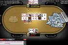 "Ron ""MacDaddy15"" McMillen Wins 2020 WSOP Online Event #9: $1,000 No-Limit Hold'em 6-Max ($188,214)"