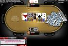 "Raman ""Acrogum"" Afanasenka Wins 2020 WSOP Online Event #11: $500 NLH Turbo Deepstack 6-Max ($128,601)"