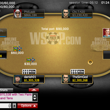 Event 15 final table