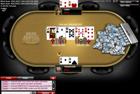 "Terrell ""Heezahustla"" Cheatham Wins 2020 WSOP Online Event #16: $500 No-Limit Hold'em Turbo ($116,204)"