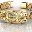 WSOP.com bracelet