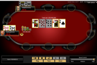 "Scott ""BudLightLime"" Hempel Wins 2020 WSOP Online Event #18: $1,000 NLH 8-Handed Turbo DeepStack ($181,060)"