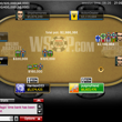 Event 18 Final Table
