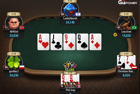 Phil Ivey Wins First All-in