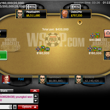 Event 19 Final Table