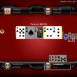 Hellmuth's final hand.