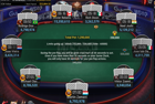 Event #36 Final Table