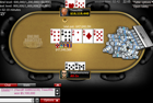 "Allan ""Treeoflife"" Cheung Wins WSOP Online Event #22: $500 No-Limit Hold'em Turbo Deepstack ($120,083)"