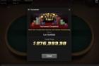 "Lev ""LevMeAlone"" Gottlieb Wins Event #43: $10,000 Short Deck No Limit Hold'em Championship for $276,393"